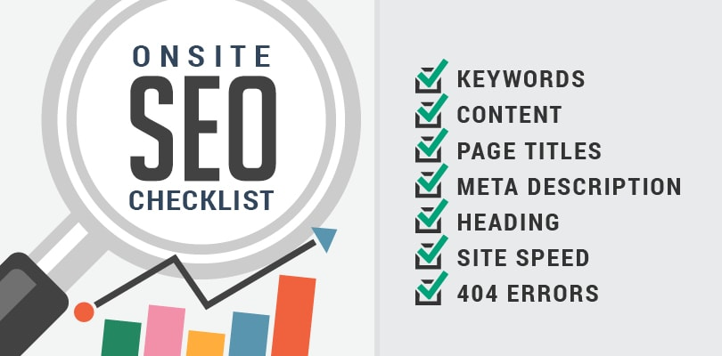 SEO Services in Jalandhar, SEO Services in Punjab, SEO Experts in Jalandhar, SEO Services Company in Jalandhar