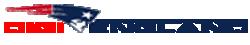 Digiengland logo