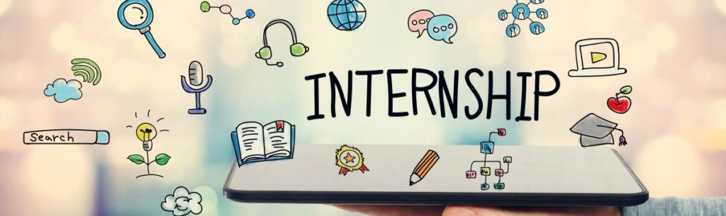 internship in jalandhar
