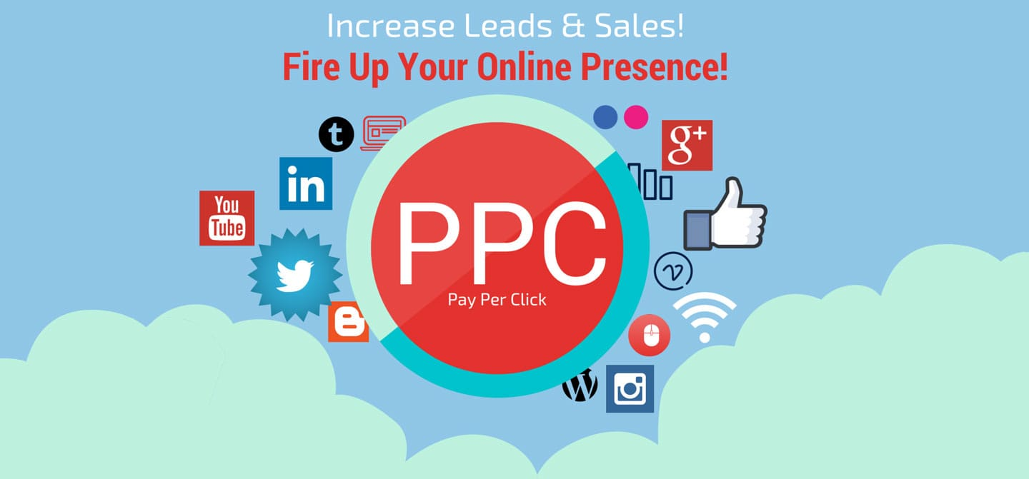 ppc services in jalandhar