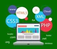 php industrial training