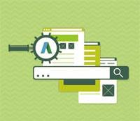 google adwords industrial training