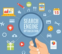 seo industrial training