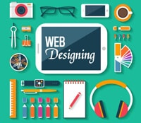 web designing course in jalandhar