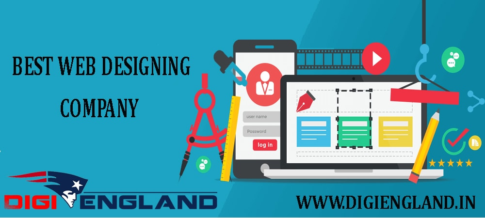 Website Designer In Phagwara | Best Website Designing Company Phagwara